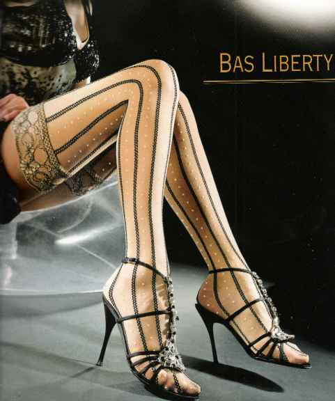 basliberty1.jpg