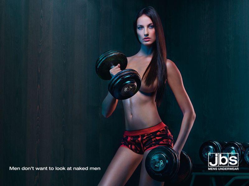 bodybuilder1024x768.jpg